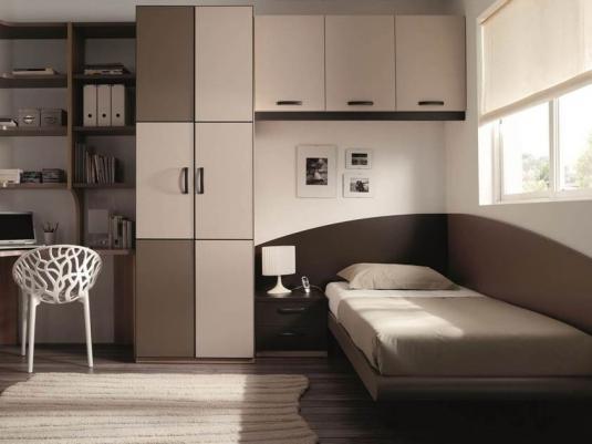 Casas cocinas mueble productos para ninos - Dormitorios infantiles modernos ...