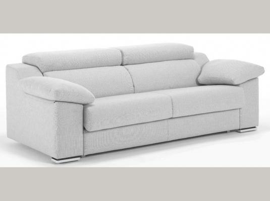 Muebles cama modernos 20170902111613 - Sofa cama modernos ...