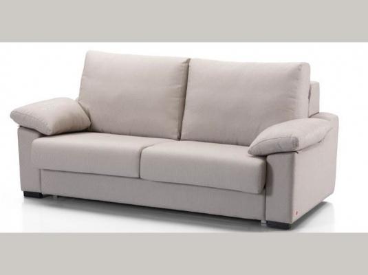 Sofas cama suinta sof s muebles modernos suinta for Modelos de sofa camas modernos