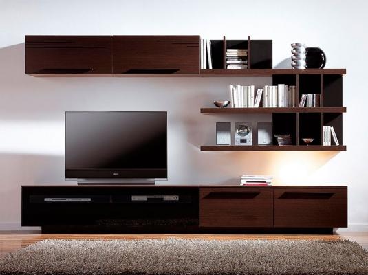 Muebles de salones klach salones comedores muebles Muebles de television modernos