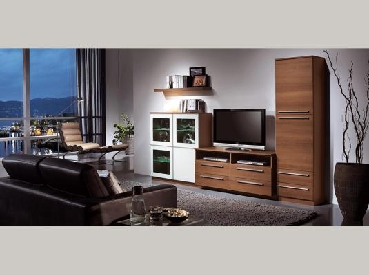 Muebles de salones klach salones comedores muebles for Muebles hermida