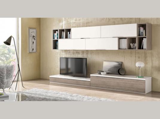 Salones salcedo salones comedores muebles modernos for Muebles salcedo