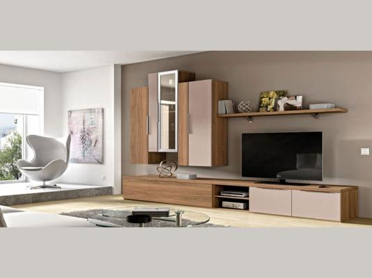 salones salcedo salones comedores muebles modernos