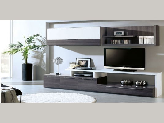 salones salcedo salones comedores muebles modernos salcedo mueble. Black Bedroom Furniture Sets. Home Design Ideas