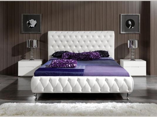Dormitorios Dugar Home Dormitorios De Matrimonio Muebles