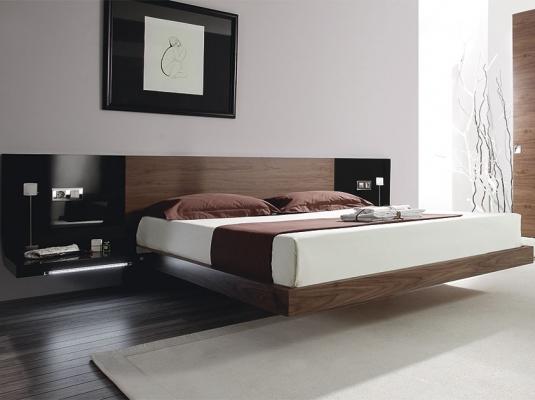 Dormitorios y armarios ka dormitorios de matrimonio - Muebles de dormitorio de matrimonio modernos ...
