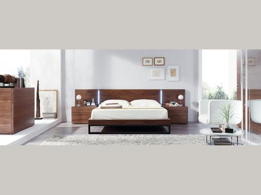 Dormitorios y armarios ka dormitorios de matrimonio - Armarios modernos para dormitorios ...