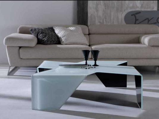 Mesas de centro nacher muebles auxiliares muebles for Muebles auxiliares modernos