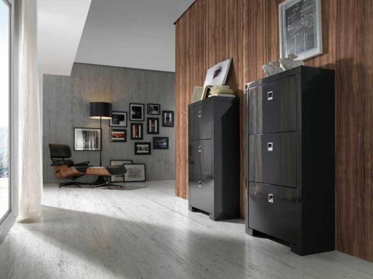 Muebles auxiliares nacher muebles auxiliares muebles for Muebles zapateros modernos
