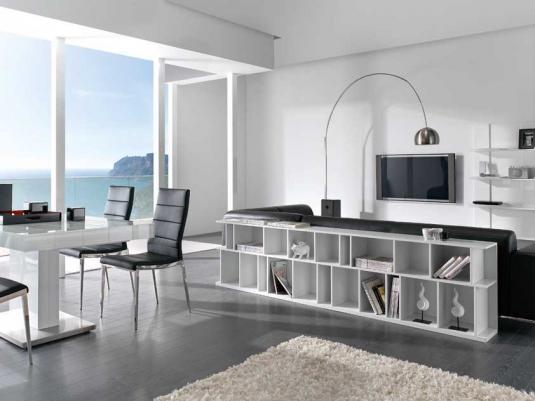 Muebles auxiliares nacher muebles auxiliares muebles for Muebles auxiliares modernos