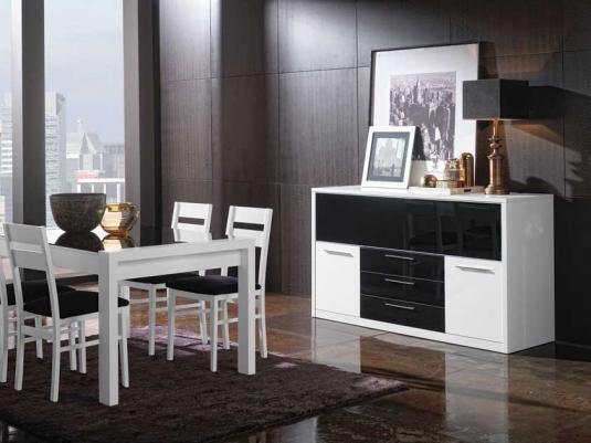 Muebles auxiliares otto muebles auxiliares muebles - Muebles barrocos modernos ...