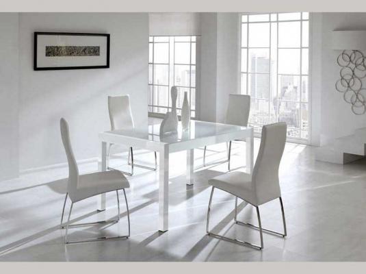 Mesas y sillas nacher muebles auxiliares muebles modernos for Muebles modernos sillas
