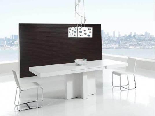 Mesas y sillas indesan mesas y sillas muebles modernos for Muebles modernos precios