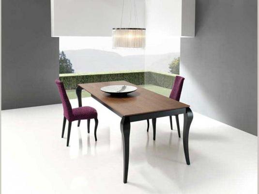 Mesas y sillas indesan mesas y sillas muebles modernos for Muebles modernos sillas