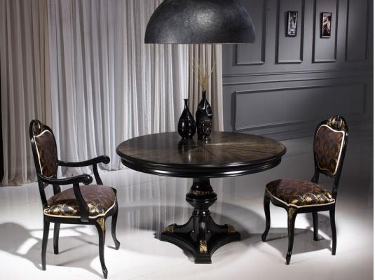 Mesas y sillas solomando mesas y sillas muebles cl sicos muebles solomando - Sillas muebles ...