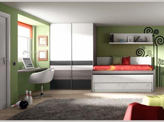 dormitorios juveniles lab dormitorios juveniles muebles