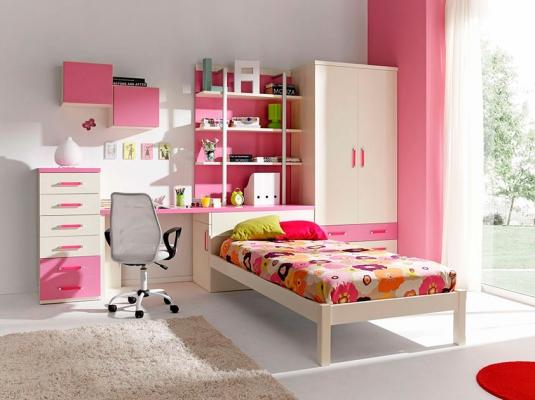 Dormitorios juveniles programa 8 dormitorios juveniles for Programa para amueblar habitaciones