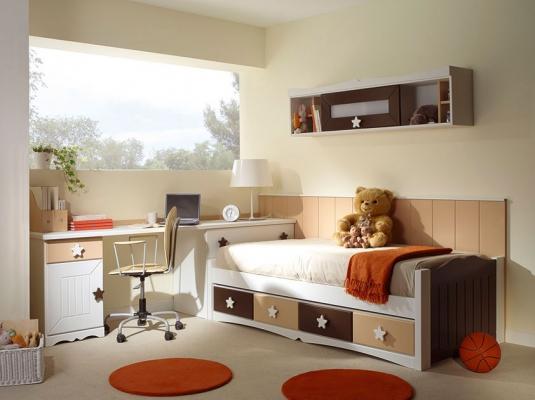 Dormitorios juveniles lider dormitorios juveniles muebles for Muebles para dormitorios modernos