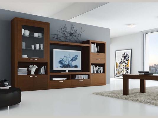 Image gallery muebles contemporaneos for Muebles contemporaneos