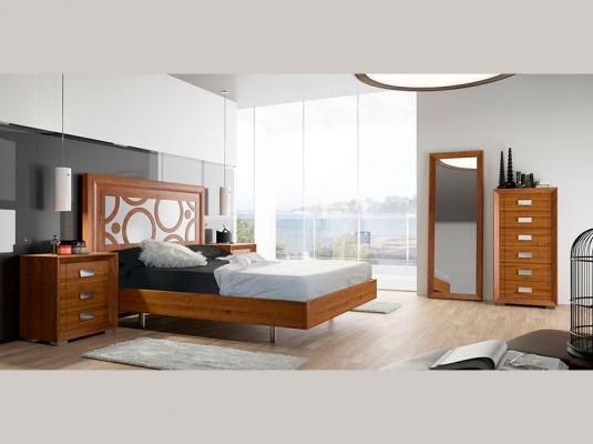 Muebles De Baño Jimenez Viso: ALBA / Dormitorios de Matrimonio / Muebles Coloniales / Jiménez Viso