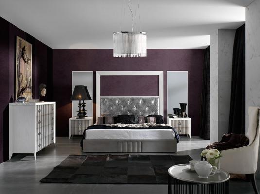 dormitorios syros dormitorios de matrimonio muebles
