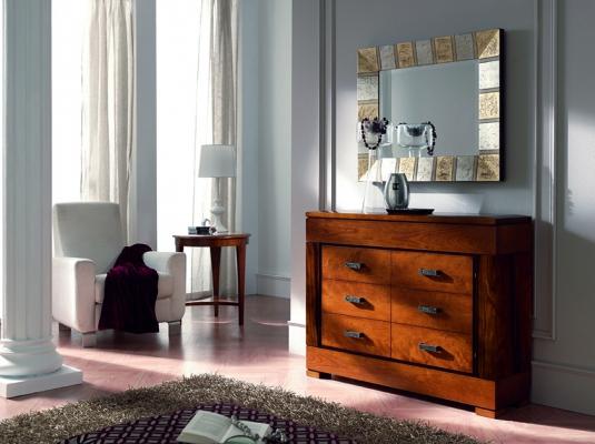Muebles auxiliares alcomobel salones comedores muebles - Muebles auxiliares de salon ...