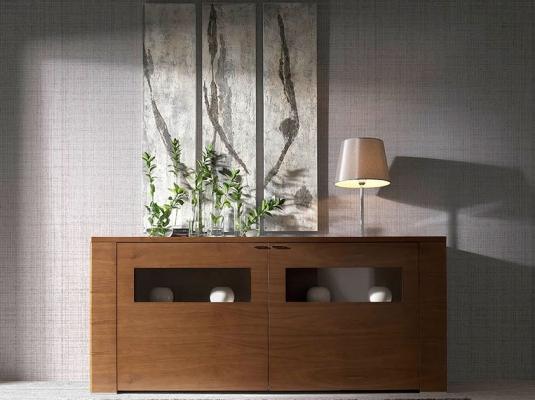 Muebles auxiliares zoe muebles auxiliares muebles - Muebles de recibidor clasicos ...