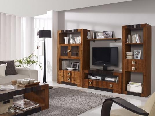 Muebles auxiliares decora teka muebles auxiliares muebles for Muebles teka