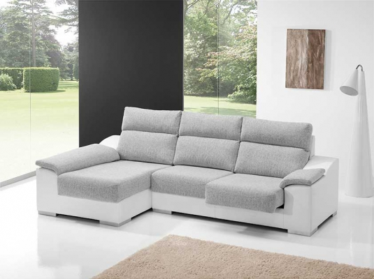 Fotos de sofas modernos com sofas modernos y sofas cama - Sofas modernos fotos ...