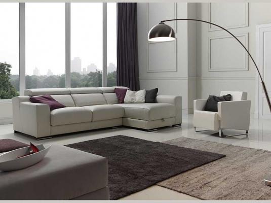 Sofas modernos dina sof s muebles modernos dina tapizados for Fotos de sofas modernos