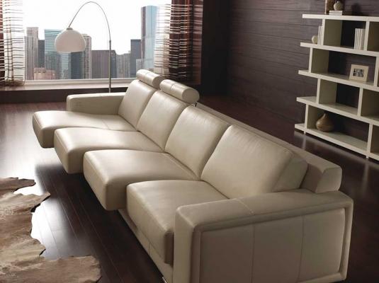 sofas modernos gamamobel marca gamamobel