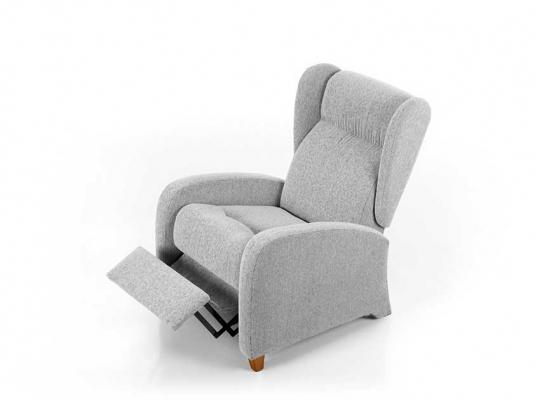 Sofas y sillones modernos mopal sof s muebles modernos for Precios de sofas modernos