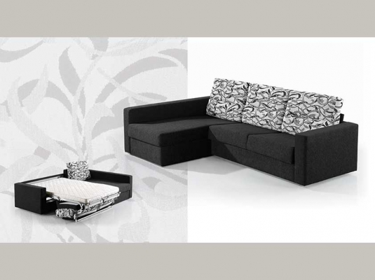 Sofas y sillones modernos bestseller shop f r m bel und for Sillones modulares modernos