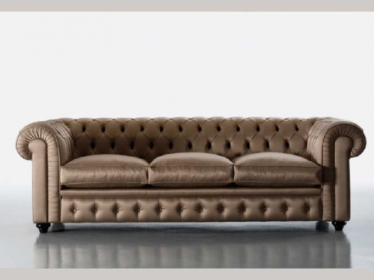 Sofas dekda sof s muebles contempor neos tapizados noble for Sofas contemporaneos
