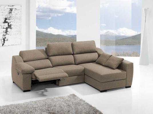 Sofas y sillones toptapizados sof s muebles modernos for Sillones modulares modernos