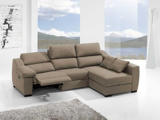 sofas y sillones toptapizados sof s muebles modernos