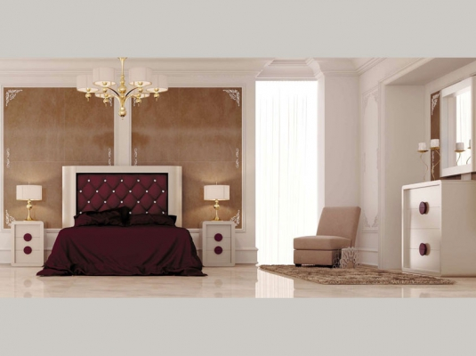 Catlogos de muebles share the knownledge for Muebles franco