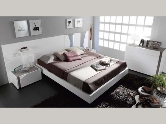 Dormitorios fresh vintage dormitorios de matrimonio - Disenadores de muebles modernos ...