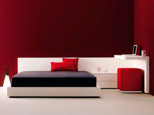 Dormitorios juveniles young dormitorios juveniles muebles - Muebles para dormitorios juveniles modernos ...