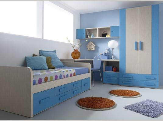Muebles juveniles sonrie idees 2 dormitorios juveniles muebles modernos muebles orts - Muebles modernos juveniles ...