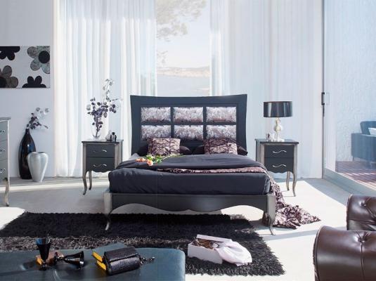Dormitorios ROMANTIC, Dormitorios de Matrimonio Muebles ...