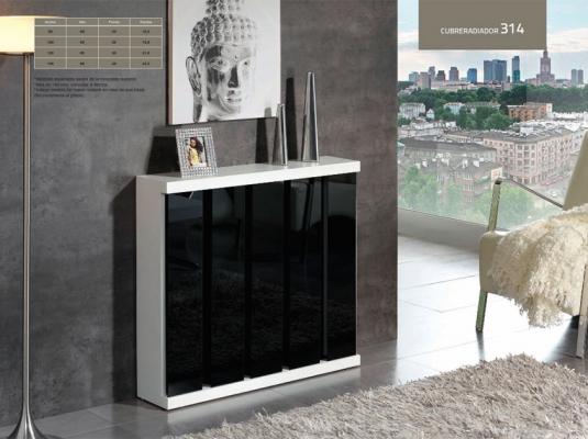 Muebles auxiliares moduley mesas y sillas muebles modernos moduley - Muebles auxiliares merkamueble ...