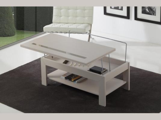 Muebles auxiliares moduley mesas y sillas muebles for Muebles modernos sillas