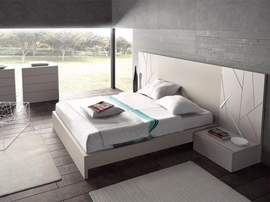 Dormitorios happens dormitorios de matrimonio muebles for Muebles para dormitorios matrimoniales modernos