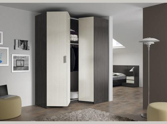 Dormitorios notte dormitorios de matrimonio muebles - Armarios de dormitorios ...