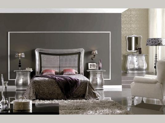 fotografa de muebles de dormitorios de matrimonio en madera maciza victoria