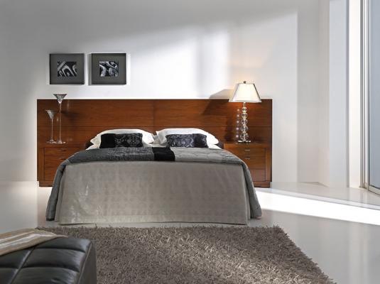 Dormitorios nona dormitorios de matrimonio muebles for Mobiliario dormitorio matrimonio