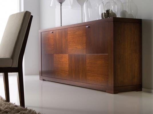 Muebles auxiliares nona muebles auxiliares muebles - Loyra mobiliario ...