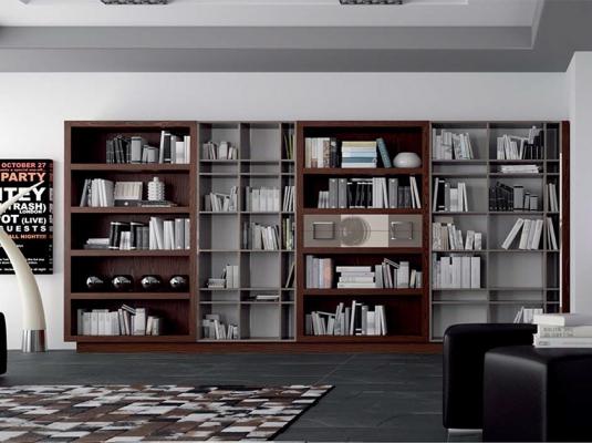 muebles de biblioteca modernos 20170731051227