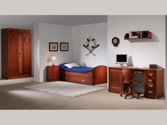 dormitorios juveniles camarote dormitorios juveniles